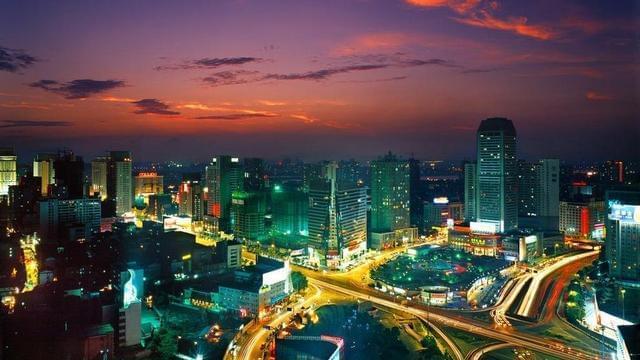 陈文浩:把城市规划宏伟蓝图变长沙建设的美好现实