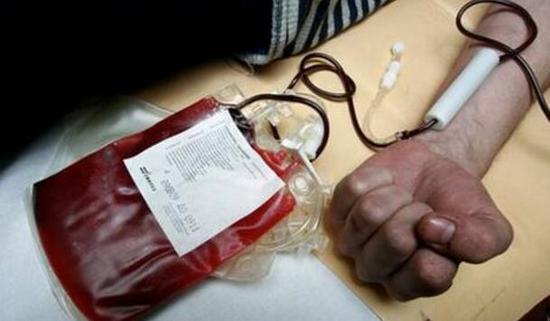 无偿献血会染病?关于献血的十个说法你信了吗
