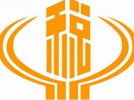 运城市国税局开展千人入企服务活动