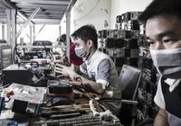 比特大陆发以太坊新矿机? 恐影响AMD英伟达业务