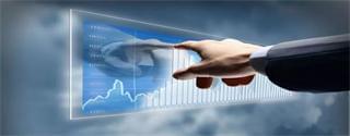 迪马股份再推股权激励计划 促净利润两年内实现翻倍
