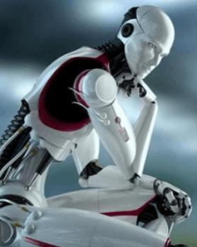 人工智能如何进行道德决策