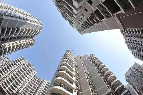 马光远:政府不再垄断土地供应,房价会怎么走?