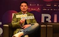 Maurice Li:与新乐享派共创品质生活