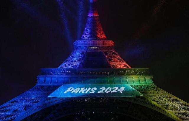 巴赫:巴黎洛杉矶先后办奥运三赢 11年后办赛0风险