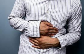 慢性胃炎你不care?当心变胃癌!