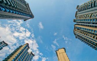 银行忧心:地产不良加速暴露 银行能承受多大房价