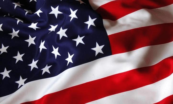 """从""""美国梦""""到""""美国噩梦"""" 移民问题撕裂严重"""
