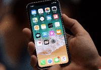 欧洲嫌iPhone X比美国贵 民众:苹果说涨价就涨价