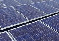 特斯拉联手GE 为美国家居零售商安装太阳能系统