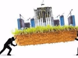 上半年卖地近1.9万亿 三线城市地价上升明显