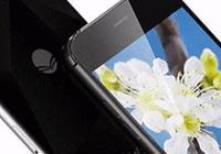 朝鲜公司发布新智能手机:外形有点像iPhone