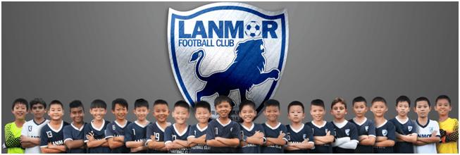 南美足球带给孩子快乐的教育