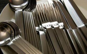 阿根廷发布对中国不锈钢餐具反倾销终裁
