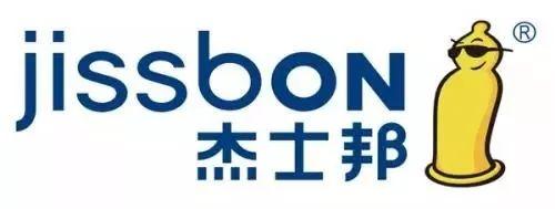 10亿收购冈本经销商!中国淡水鱼第一股跨界蛇吞象