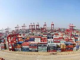 上海自贸区引入贸易调整援助制度 对标国际规则