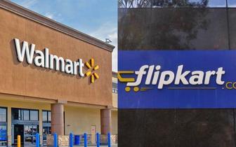 沃尔玛接近达成对Flipkart的投资 金额达70亿美元