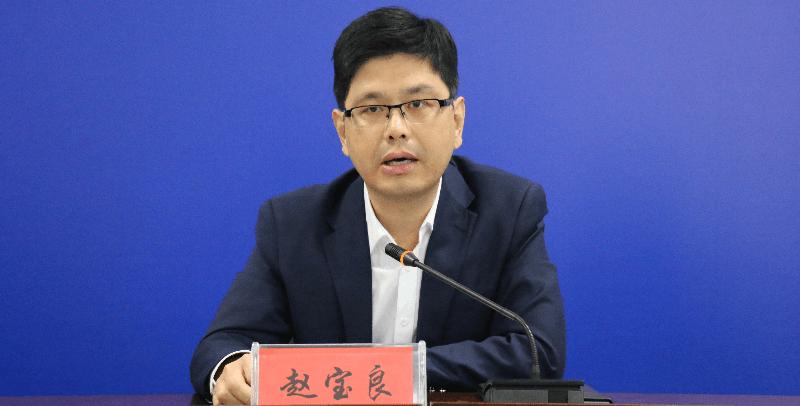 沧州市通报6起非法销售燃放烟花爆竹案件