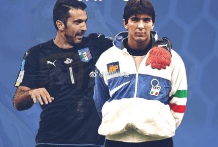 轻松一刻:震惊!意大利、中国等无缘俄罗斯世界杯