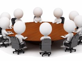 运城市政府召开全市安全生产工作会议