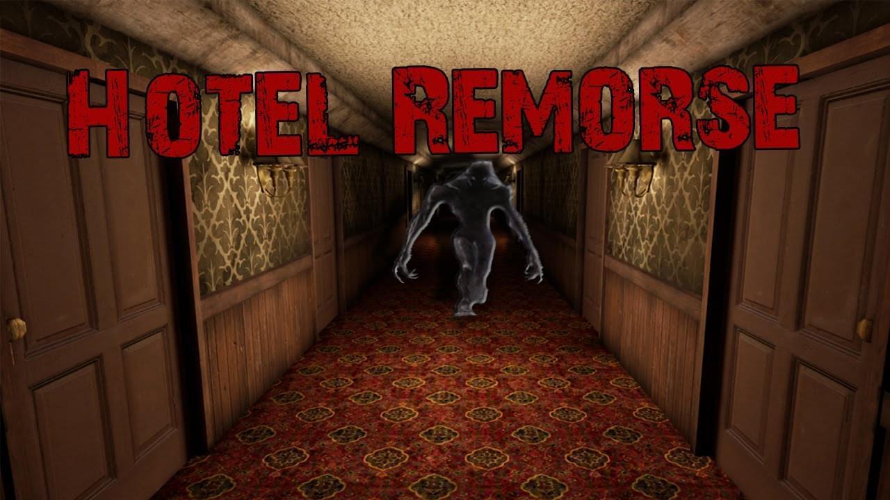 万圣已到,《旅店626》是否会再度开启?