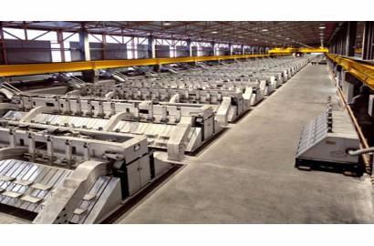 美俄贸易战:世界第二大铝王两天亏了150亿