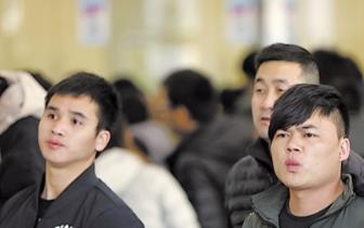 在东莞居住证究竟有多重要?如何办理?