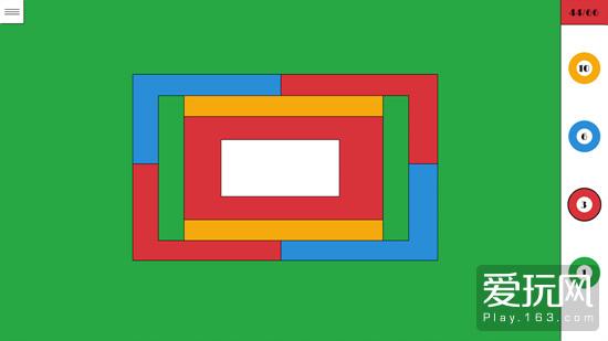 游海遗珠(4.1~4.7):如今只能在独立游戏里找恶魔城了