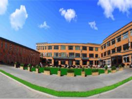 山东迈尔医疗:全国最大的数字化口腔医疗企业