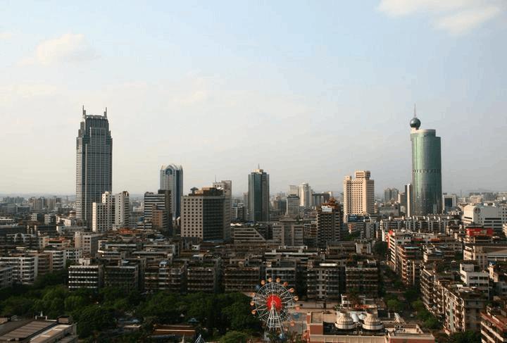 禅城推出多项举措 用税务力量助燃创业创新热情
