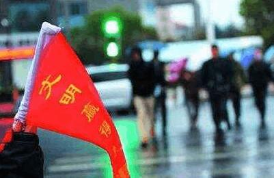 省人大常委会审议批准《荆州市文明行为促进条例》