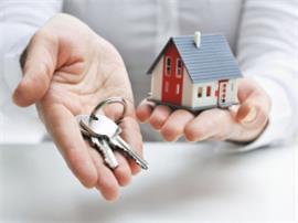"""租赁试点方案相继出台""""轻租重售""""正在改变"""