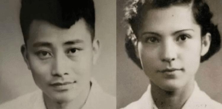 25岁相遇83岁终于结婚!半世纪的隐忍却引发争议