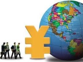 商务部:明年对外投资应该还是一个增长的趋势
