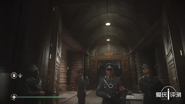 寻回最初的题材光环 《使命召唤:二战》评测