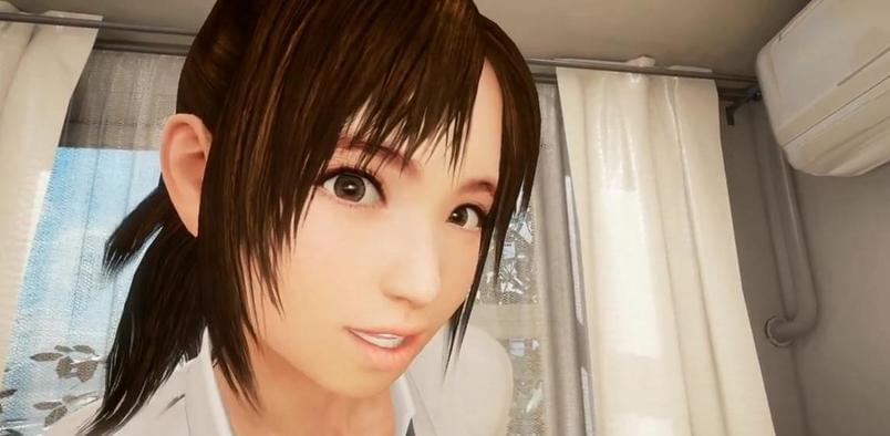宅男功劳?PS VR夏日课堂一月卖出2.7w套