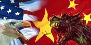 党报:对华贸易战 美国打不起