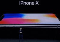iPhone X续航略有提升,但什么时候能有突破?