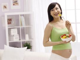 """女子孕期猛补变成""""糖妈妈"""" 医生提醒定期检测血糖"""