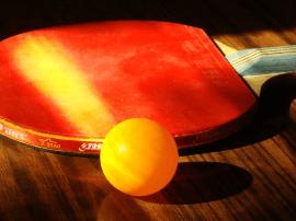 2017-2018中国乒乓球俱乐部超级联赛落户莱西