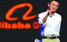 马云在阿里持股降至7% 与软银蔡崇信套现百亿美元