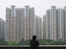 住房租赁:多地发力购租并举,长租公寓快速崛起