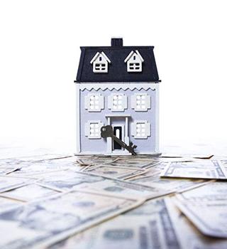 """房地产税改革,还需""""开门""""立法"""