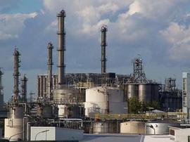 德国工业界呼吁加速网络建设
