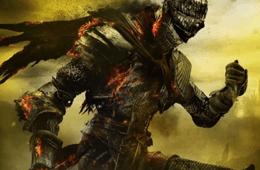 黑暗之魂3:无火灰烬与薪王的绝唱