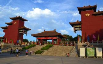 正月初一至十七庙会期间 动物园执行临时票价