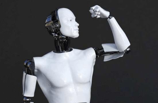 别和我扯什么AI威胁论!比尔盖茨:AI利大于弊