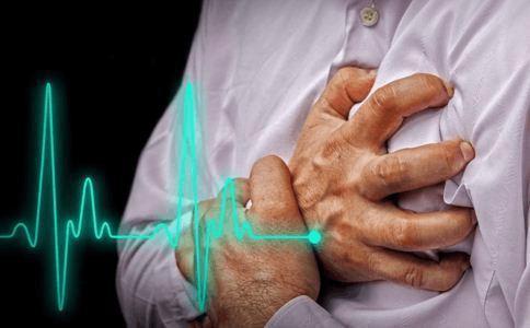 9个信号暗示同一件事:你的心脏正在求救