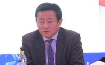 樊纲发布中国经济50人论坛2018年工作安排报告