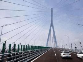 厦漳大桥将采取阶梯方式降费 5月4日起正式实施